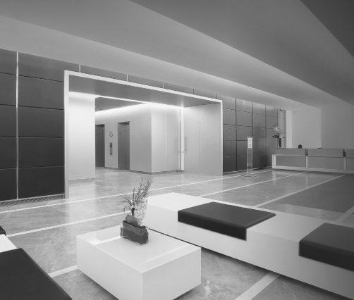 Stortford Interiors - wigmore-preview